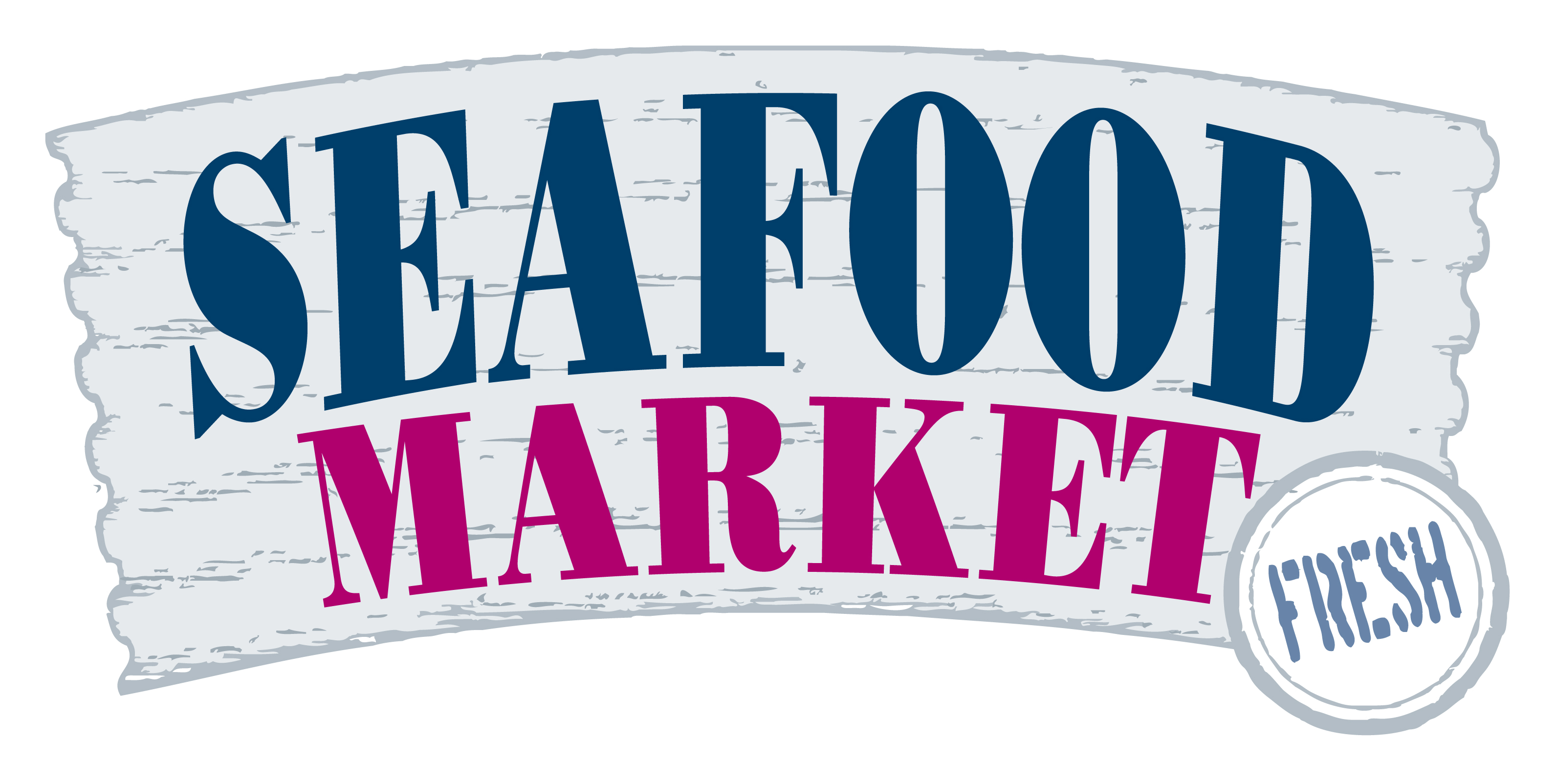 Seafood Market Ja
